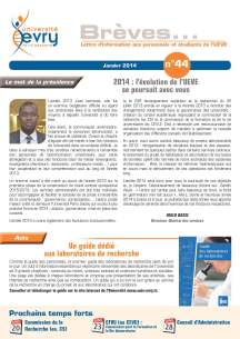 Breves_44_Web BAT_Page_1